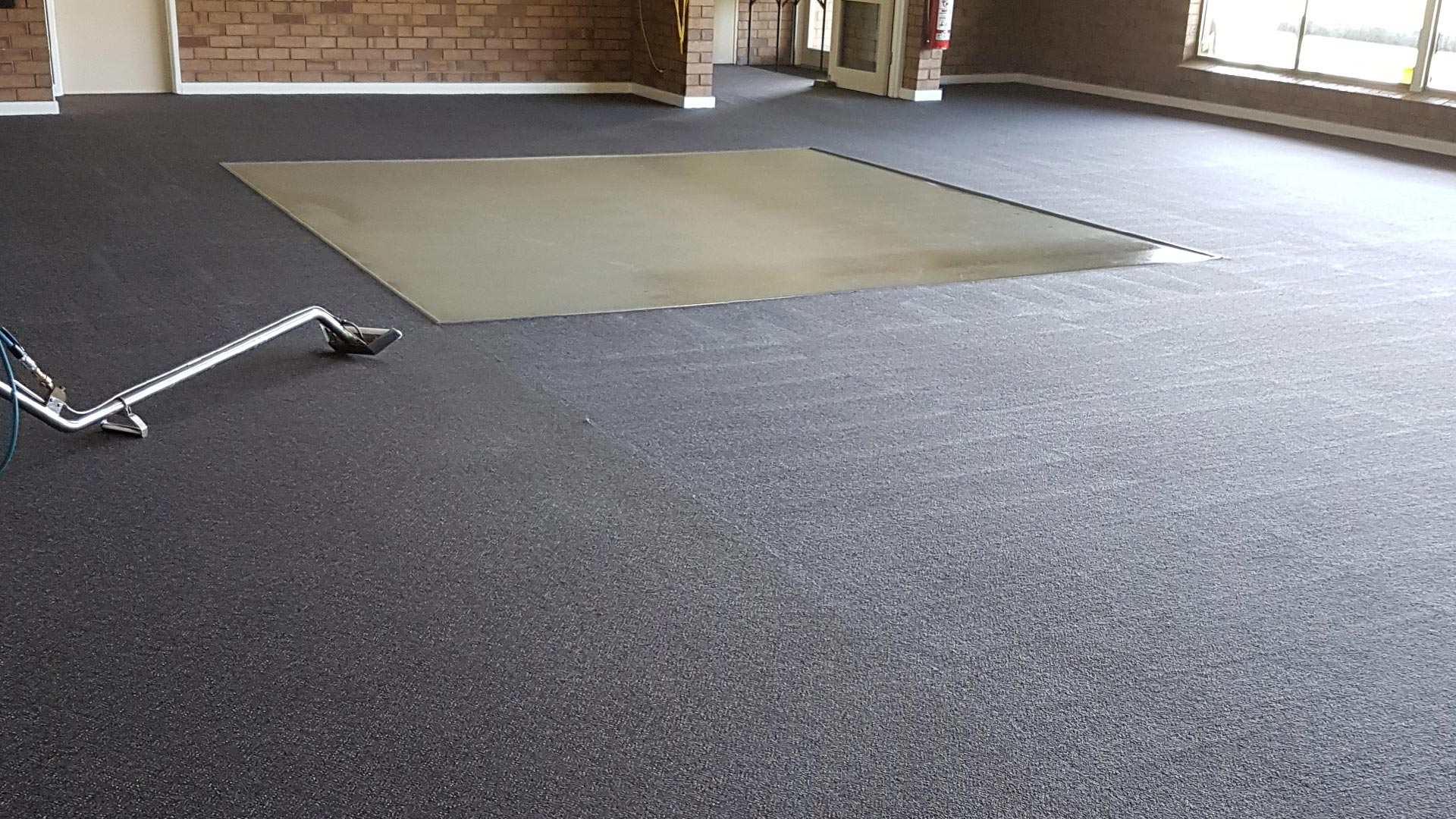 We clean carpets in homes and business all around Moonta, Kadina and Wallaroo.